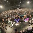 MINT mate box、初のワンマンツアー完走&7月に企画ライブの開催が決定