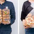 コストコに来たら真っ先に入手して! 驚きのコスパで大人気「パン&スイーツ」14選