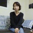 """ハワイ未成年レイプ""""不当逮捕""""事件 現地で45日間拘置された日本人が告白"""