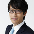 「小室圭さんは自分中心」竹田恒泰が語った結婚反対の理由