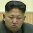 「食べるため」牛泥棒も…北朝鮮、経済制裁で困窮深まる