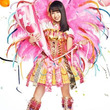 「ももクロ」佐々木彩夏が「愛踊祭」課題曲「君が好きだと叫びたい」をカバー アレンジは前山田健一