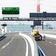 東名「大和トンネル」渋滞どう回避? 新東名開通で可能になった「プチ迂回」の可能性