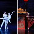 中国国立バレエ団が初来日~張芸謀(チャン・イーモウ)監督が自身の傑作映画『紅夢』のバレエ版を演出
