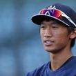 【MLB】ヤ軍傘下3A加藤豪将、元Gカミネロから7号2ラン! 2戦連発で打率.368に上昇