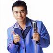 DJ赤坂泰彦が愛知から6時間生放送!@FM開局記念特別番組が5月6日に放送!