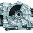 フェラーリ488にフォードGTにAMG-GT——スーパースポーツのための7速DCT