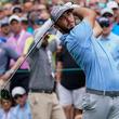 ゴルフ=米男子ツアーで松山は51位タイに、ホーマらが首位