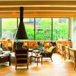 嵐山に急増中のおしゃれカフェを紹介!「天龍寺」春の特別参拝に合わせて散策もおすすめ