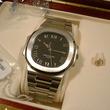 高級時計の転売は意外と儲かる。初心者がハマりがちな落とし穴は?