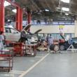 中国の自動車修理工が語る「自分が日系車を勧める理由」=中国メディア