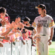 盗塁成功率100% 鷹・周東を支える本多コーチの存在「よく話をしています」