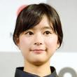 """月9ドラマ""""爆死""""伝(5)芳根京子「海月姫」フジ迷走の象徴!"""