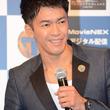 【5月6日誕生日の芸能人】武井壮、TKO木本、スネオヘアー……