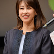 加藤綾子、32年前の姿公開!面影ある顔立ちにファン「可愛い~!」