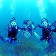 【福井県越前町】初めてのダイビングライフは越前の海から!越前町で福井県民限定の「ダイビングフェア2019・ダイビングライセンス取得キャンペーン」を実施!