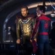 『スパイダーマン:ファー・フロム・ホーム』6月世界最速公開&新予告編