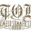 【アニサマ2019】「Animelo Summer Live 2019 -STORY- 」逢田梨香子、畠中祐、JUNNA、虹ヶ咲学園スクールアイドル同好会出演決定!