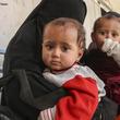 シリア北西部:暴力悪化、2週間で子ども12人死亡 - ユニセフ事務局長声明【プレスリリース】
