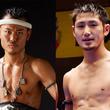 【NJKF】王者のTatsu魅にNKBから刺客、強豪高橋3兄弟から元NKB王者・聖人が挑む