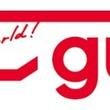 gumi、企業理念及びロゴを一新