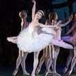 ロイヤル・バレエ『ドン・キホーテ』主演の高田茜にインタビュー~英国ロイヤル・オペラ・ハウス シネマ シーズンにて5月中旬公開