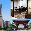 株式会社サーキュレーション、北信越支社を開設