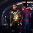 『スパイダーマン:ファー・フロム・ホーム』6.28世界最速公開 新予告はネタバレ注意