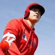 【MLB】リッキー・ヘンダーソン氏が独白! 復帰間近、大谷翔平の非凡な能力とは?