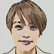 「一線は越えていません」今井絵理子の現在の政治家活動がヤバすぎると話題に!