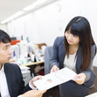 女性がよく口にする「職場の男性は恋愛対象外」は嘘!?社会人女性の約8割は、職場に「付き合いたい人がいる」現実