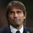 名将コンテ、母国イタリアへ来季凱旋か セリエAクラブ指揮を示唆「可能性は60%」