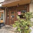 関西風お好み焼きをたまプラーザで。田園都市線屈指の人気店「子ぐま」