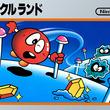 「ファミコン Nintendo Switch Online」、『VS.エキサイトバイク』『クルクルランド』『ドンキーコングJR.』3タイトルを5月15日に追加!