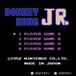 Nintendo Switch Onlineに『クルクルランド』、『ドンキーコングJR.』、『VS.エキサイトバイク』の3タイトルが追加へ