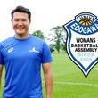 平林泰三が開発する「ゲームアウェアネスプログラム 」が江戸川大学女子バスケットボール部と契約し、スポーツインテリジェンス豊かな選手の育成を支援