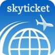 航空券・レンタカー・観光ガイド、ホテルの4アプリを展開する「スカイチケット」が、4月29日集計においてiOS・Androidで通算1000万ダウンロードを達成