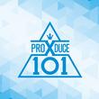 話題沸騰中の大人気サバイバル番組、待望の第 4 弾日本語字幕版の TV 初放送が早くも大決定!「PRODUCE X 101」6月8日より 日本語字幕版オンエアスタート!