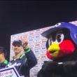 今日は『つば九郎DAY2019』色んなキャンペーンがてんこ盛り!