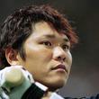巨人坂本勇、開幕から33試合連続出塁 王貞治氏に並ぶ球団記録 セ記録にあと2
