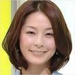 NHK杉浦友紀が披露したバスト大揺れの「完璧パラパラ」に大反響!