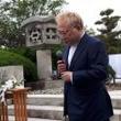 高須院長宅に空き巣被害。被害総額3千万円以上