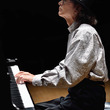 ピアノ・ソロに取り組み40年。加古隆が見つけたもの~『ソロ・コンサート2019 加古隆 ピアノと私』を語る