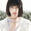 アキヤマ香「長閑の庭」ドラマ化!23歳大学院生と64歳教授の年の差ラブストーリー