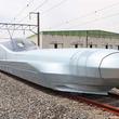 次世代新幹線E956形「アルファX」10両編成が完成 東北新幹線で最高400km/h試験を実施