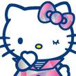 「2019年サンリオキャラクター大賞」中間順位は「ハローキティ」が第1位!10年ぶりの総合1位なるか!?