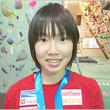 ボルダリングワールドカップ2019第3戦重慶大会・第4戦呉江大会にてZETAが応援するプロフリークライマー野口啓代選手が2大会連続2位入賞、呉江大会でユース代表の森秋彩選手が3位に入賞しました