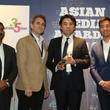 Nikkei Asian Review記事が「アジア・メディア賞」の金賞受賞