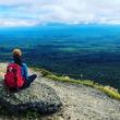ユニクロは登山に使える?登山におすすめのユニクロウェアを調査