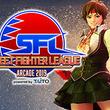 「ストV AE」日本最高峰のリーグ戦「Pro-JP」へ参加するための道筋,そしてプロへの登竜門となる3つの大会が発表